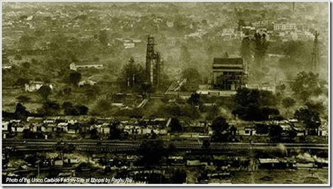 bhopal_photograph
