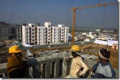 construction1--621x414--621x414